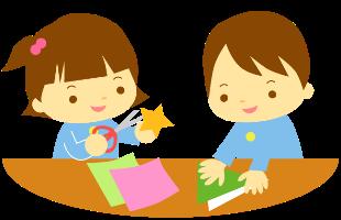 kids_origami