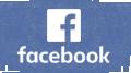 東京保育専門学校 公式Facebook