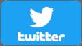 東京保育専門学校 公式Twitter