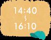 14:10~16:10