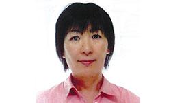 福田 幸子