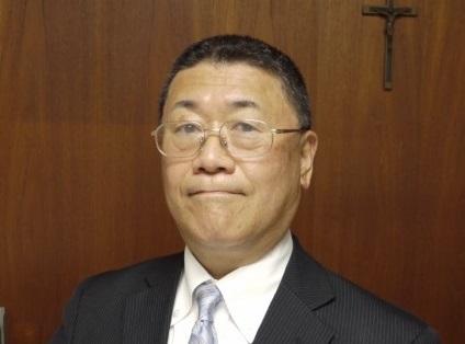 伊藤 政弘